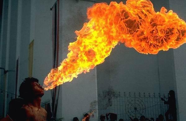 imagenes-internet-fotos-fuego-llamas