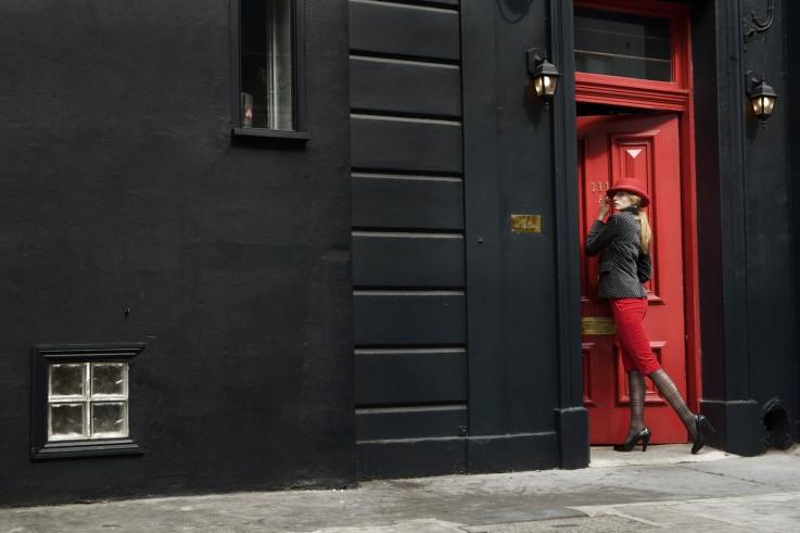 imagenes-internet-fotos-puerta-calle