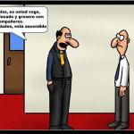 jefe gerifalte