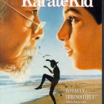 karate-kid-pelicula