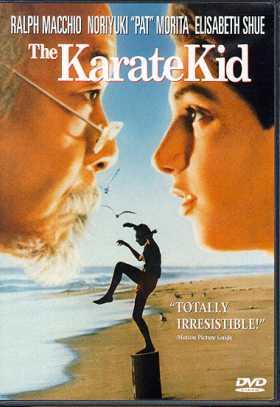 karate-kid-pelicula