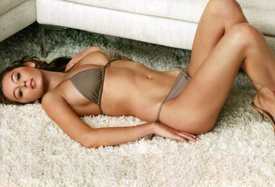 keeley-hazell-fhm-uk