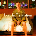 lost_in_translation_bill_murray_scarlett_johansson_sofia_coppola