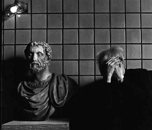 marcus-leatherdale-hidden-identities-andy-warhol-1986