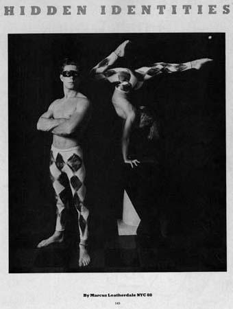 marcus-leatherdale-hidden-identities-cirque-du-soliel