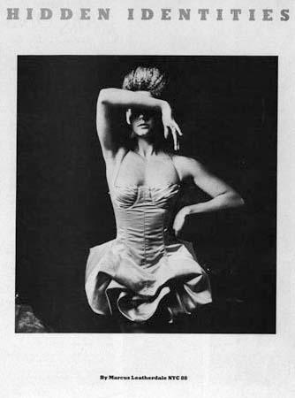 marcus-leatherdale-hidden-identities-jodie-foster