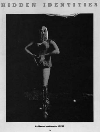 marcus-leatherdale-hidden-identities-leigh-bowery