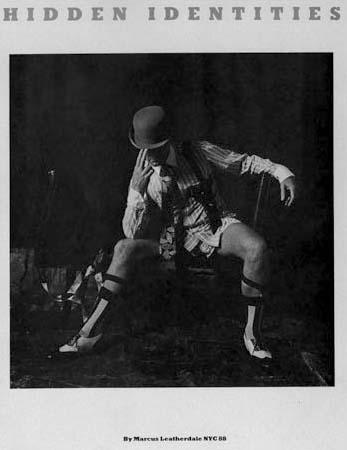 marcus-leatherdale-hidden-identities-peter-allen