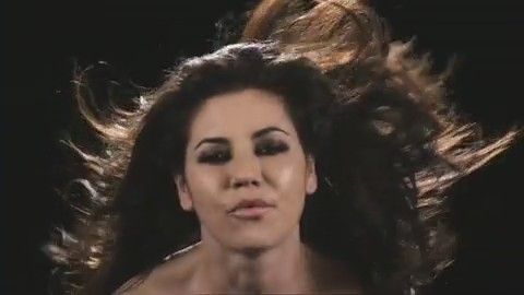 marina diamonds i am not a robot video