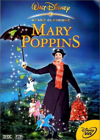 mary-poppins-disney-julie-andrews-dick-van-dyke