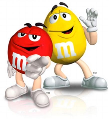 mms-actuales-mascotas-m and ms