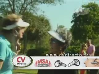 msa-9000-audifono-publicidad-15