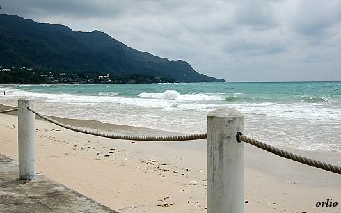 naturaleza-bella-playa-maritimo