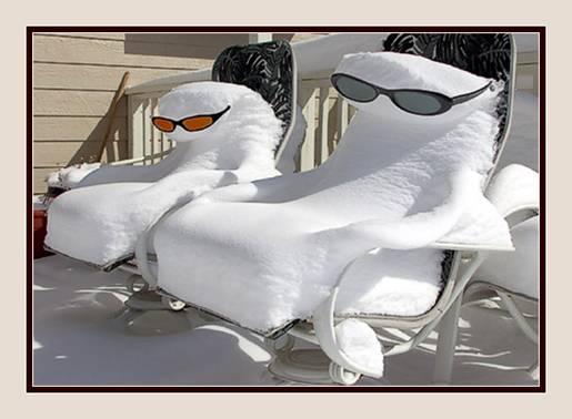 nieve nevado humor snow 06