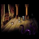 Ópera en Final Fantasy 6 (FF6)