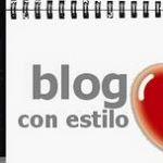 premio_blog_con_estilo