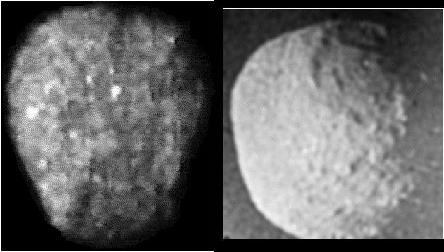 proteus-neptune-neptuno-luna-proteo