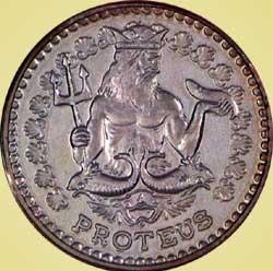 proteus-proteo-moneda