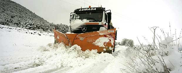 sal_nieve_carreteras