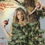 shakira_oral_fixation_vol_volume_2_censurada