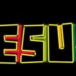 solucion acertijo letras ocultas