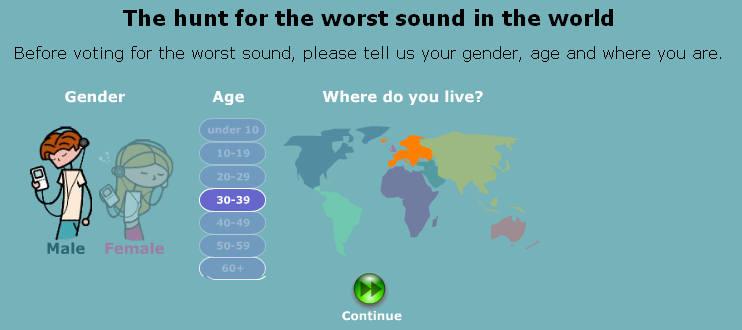 sonidos-horribles