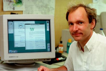 tim_berners_lee_world-wide-web