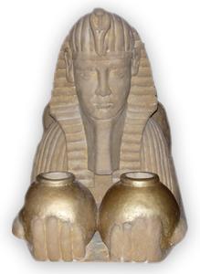 tumba-proteo-esfinge-figura