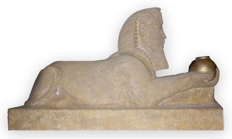 tumba-proteo-esfinge