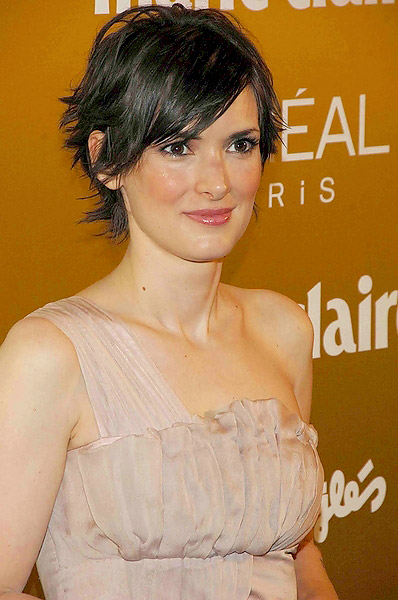winona ryder despues after