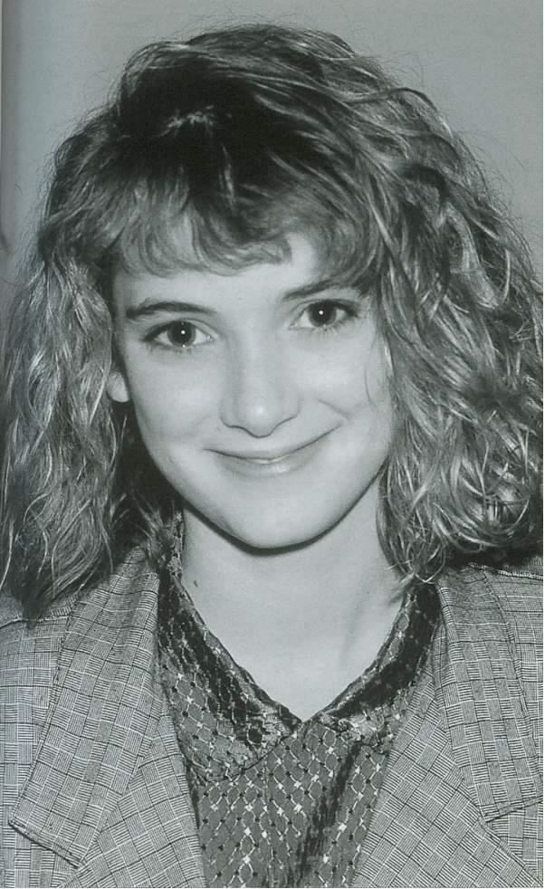 winona-ryder-guapa-adolescente