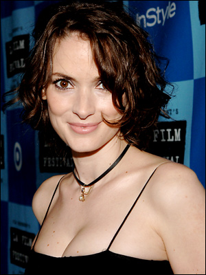 winona-ryder-music-feature-kurt-courtney