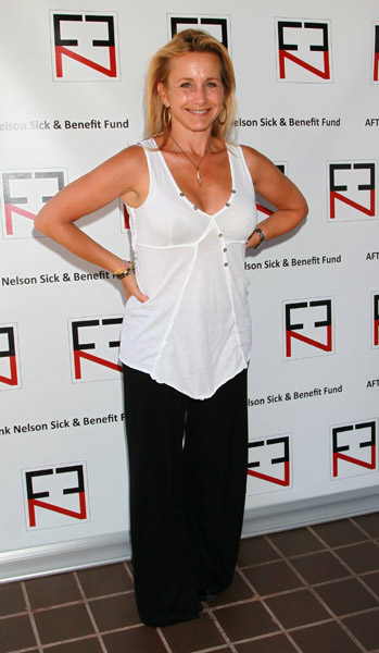 Gabrielle-Carteris-2010