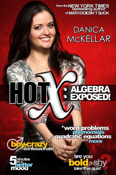 Hot-X-Algebra-Exposed-danica mckellar