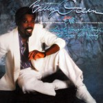 When The Going Gets Tough The Tough Get Going Billy Ocean