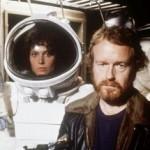 Sigourney Weaver quiere rodar más Alien