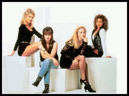 beverly-hills-90210-sensacion-de-vivir-chicas