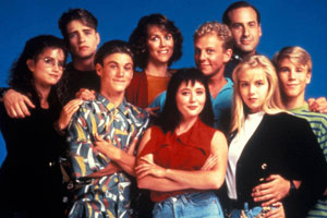 beverly-hills-90210-sensacion-de-vivir-grupo
