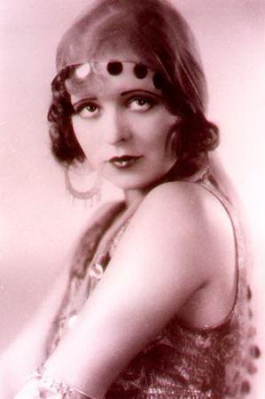 clara-bow-actriz actress