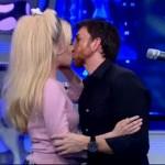duffy el hormiguero espana tv 20