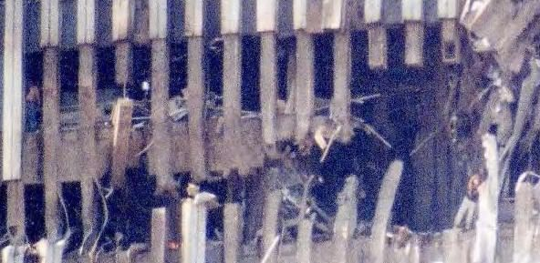 edna-cintron-torres-gemelas-11s-11-septiembre-1
