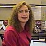 edna-cintron-torres-gemelas-11s-11-septiembre-2