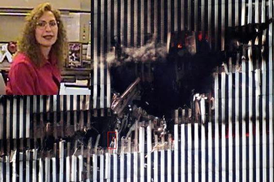 edna-cintron-torres-gemelas-11s-11-septiembre-3