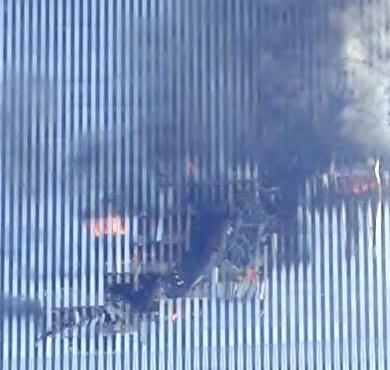 edna-cintron-torres-gemelas-11s-11-septiembre-5