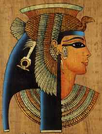 egipcio-maquillaje-belleza-papiro
