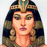estetica-egipcia-egipto-antiguo-mujeres