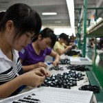 fabricas china trabajadores chinos 06