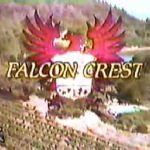 falcon crest serie 80
