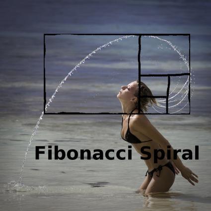 fibonacci sexy matematicas
