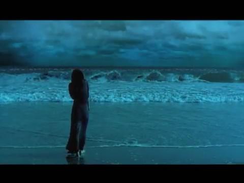 fotogramas pelicula adivinar mar